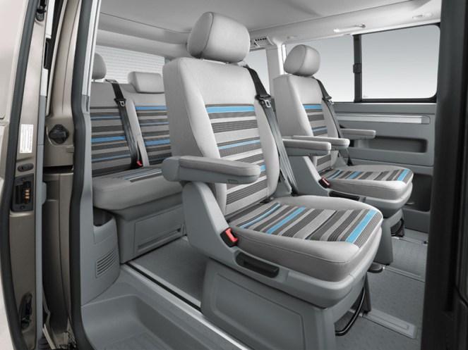 vww_clfn-bch_seating_options_lrg