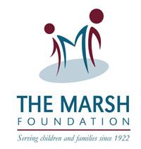 Marsh logo 8-2010