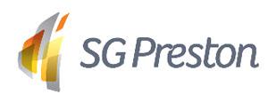 SG Preston logo 10-2015