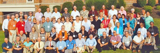 vwhs-class-of-1966-50th-reunion-9-2016