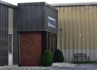 The sale of longtime local company Kennedy Manufacturing (above) to a similar tool manufacturer was announced on Monday. Dave Mosier/Van Wert independent