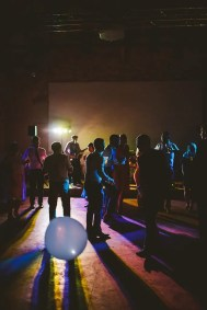 wedding-party-borgo-di-tragliata-theatre-massello-the-waistcoats