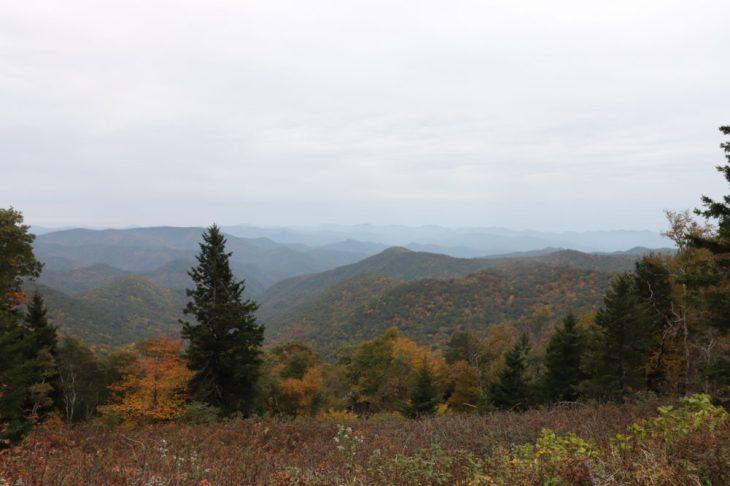 Smoky Mountain Must Dos