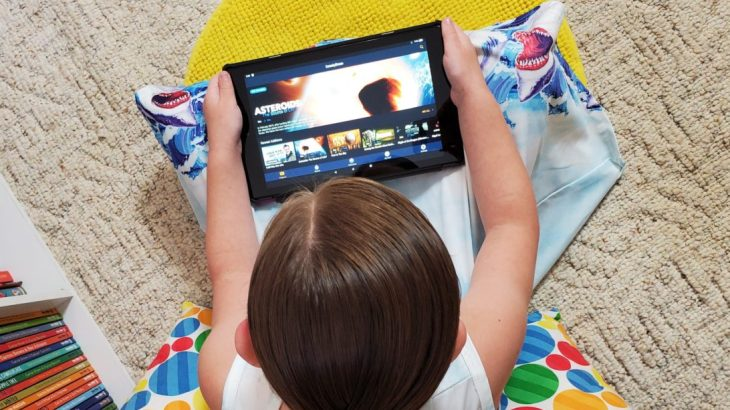 Documentaries for Homeschool