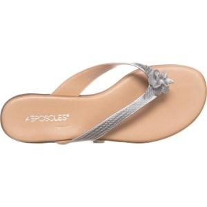 Aerosole Women's Branchlet Sandal