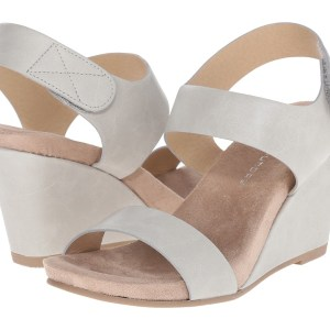 Chinese Cl Laundry Women's Tilly