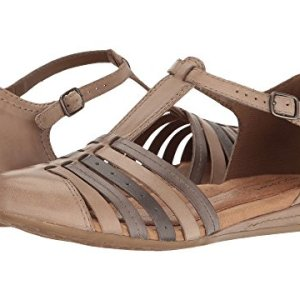 cobb hill galway strappy