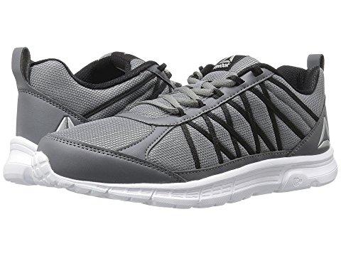 Reebok Speedlux 2.0 - The Walking Shoe