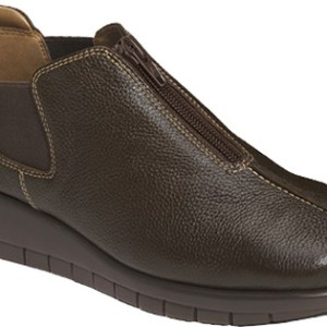 Aerosoles Landfall Women's Boot