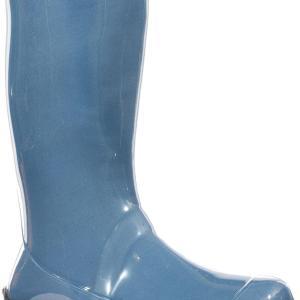 kamik heidi rain boot blue