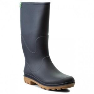 Women's Kamik Miranda Rain Boot