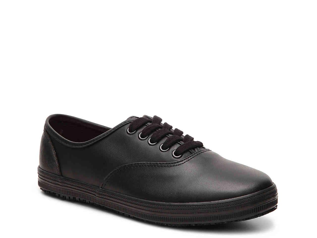 Laforst Sassy Non Slip Work shoe - The