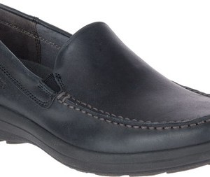 hush puppies brevis patterson