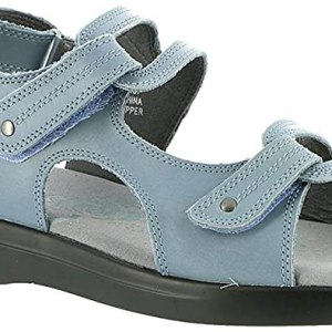 Propet Marina Breeze Sandal