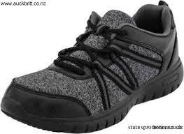 Propet Tami Sneaker (Women's)