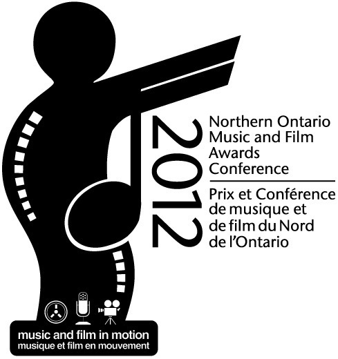 Thunder Bay artists shine at the 2012 Northern Ontario Music and Film Awards