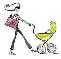 Mothers Yard Sale