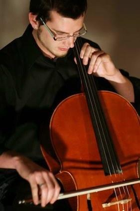 """Consortium Aurora Borealis PSA Sept. 29, 2012 """"Quintets! Beethoven and Beyond"""" Concert 8 p.m St Paul's United"""