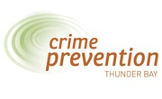 Deadline for Crime Prevention Award Nominations