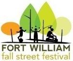Fort William Fall Street Festival