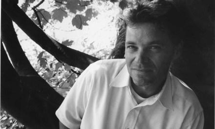 The Art of Procrastination: Renowned Philosopher to Speak at Lakehead University