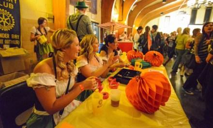 Oktoberfest 2013 – Facebook Photo Gallery