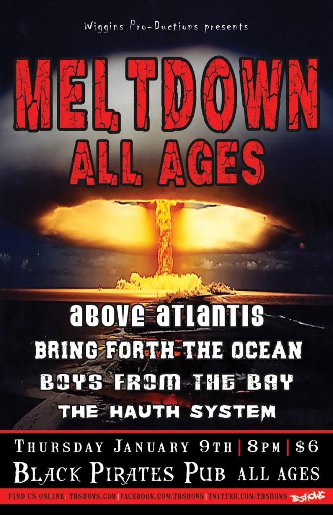 Meltdown-Poster-WEB