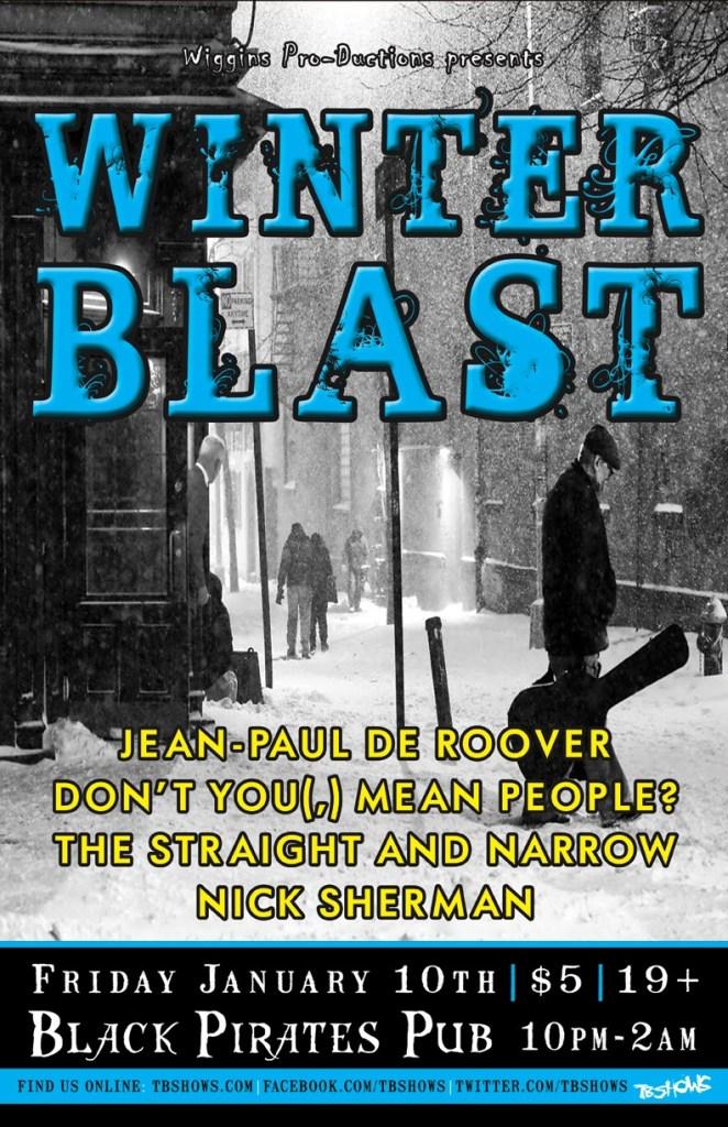 WinterBlast-Poster-WEB