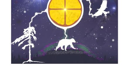 Thunder Bay Environmental Film Festival