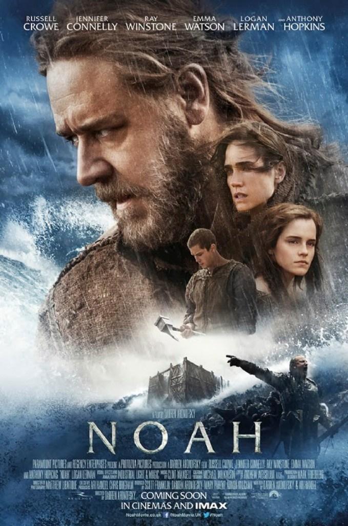 Noah_New_Poster_Oficial_b_JPosters