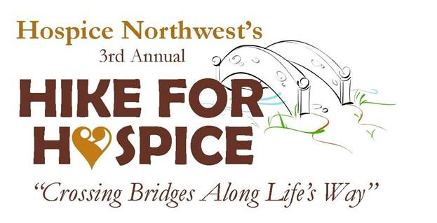 Crossing Bridges Along Life's Way