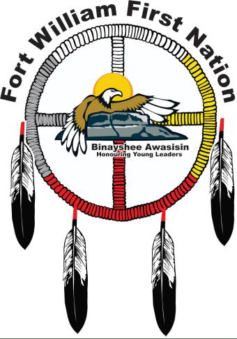 FWFN Annual Traditional Pow Wow