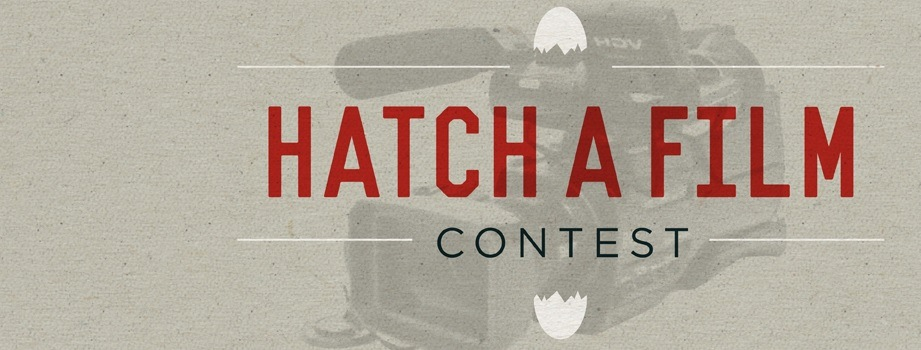 Hatch a Film: An Opportunity for Indie Filmmakers to Pitch Their Projects at the Bay Street Film Festival