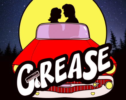 Paramount Live Presents Grease