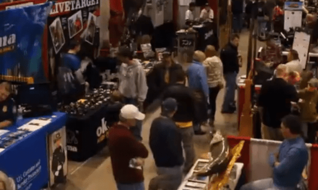 The 49th Annual Duluth Boat, Sports, Travel & RV Show: February 18-22