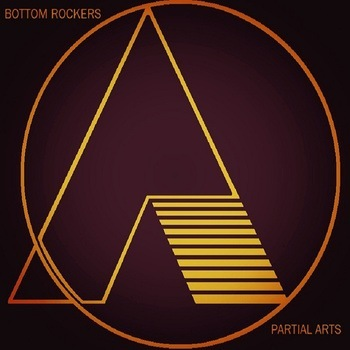 Bottom Rockers: Partial Arts