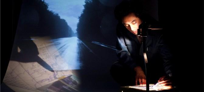 June 8+9---Moheb Soliman-Walleye (2)
