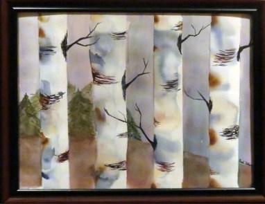 Noah Filopovic, Illusions