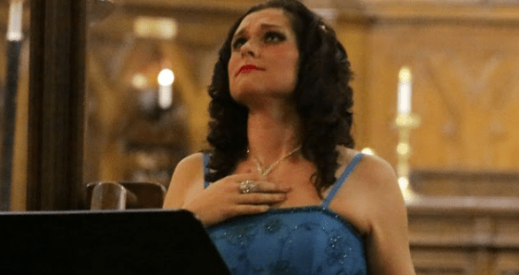 A Night at the Opera—Opera Northwest is Triumphant in First Concert
