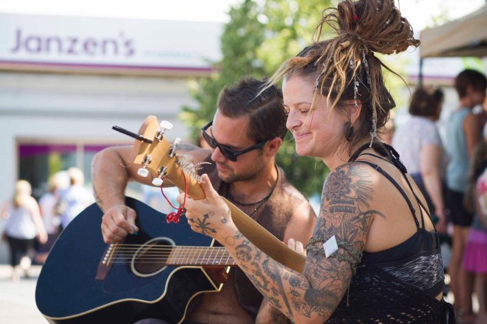 Buskers processed July 25_9