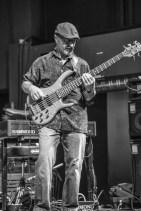Dr.Buck & The Bluesbangers