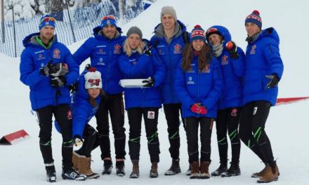 National Team Development Centre — Thunder Bay's Best Kept Sports Secret