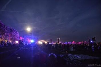 2017 Winnipeg Folk Festival