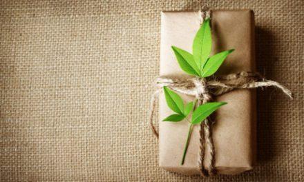 Little Gifts, Big Impact