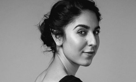Mélissa Biroun joins the TBSO