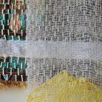 Exploring the Textile Art of Katrina Craig