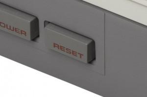 Console1-300x199