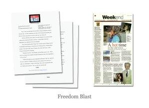 Press Releases Provo, Utah PR