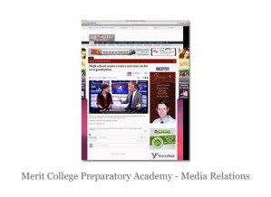 Provo PR, Provo Media Relations, Provo Press Releases
