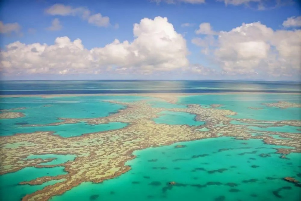 How to Photograph the Great Barrier Reef of Australia by The Wandering Lens